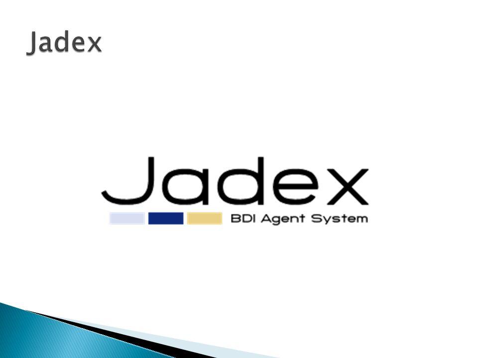 Jadex