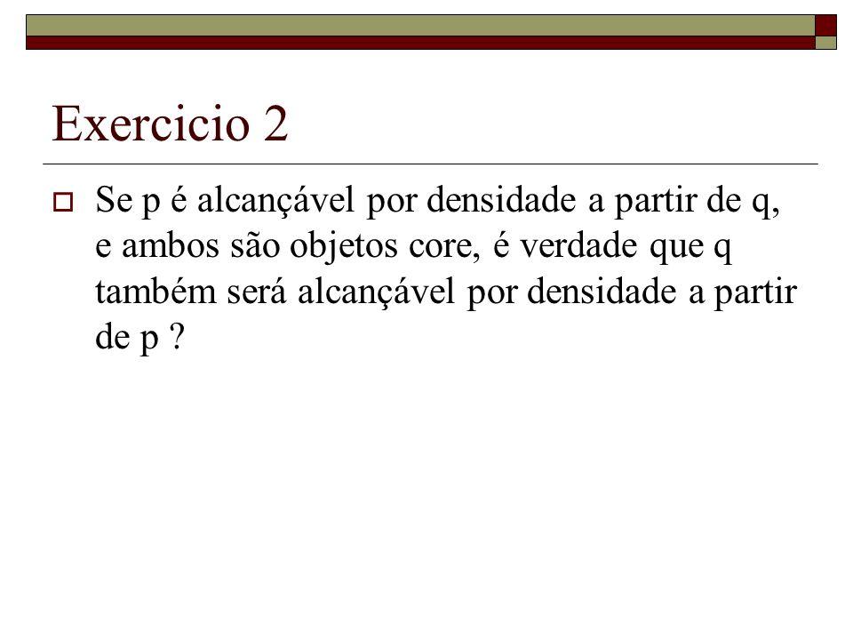 Exercicio 2