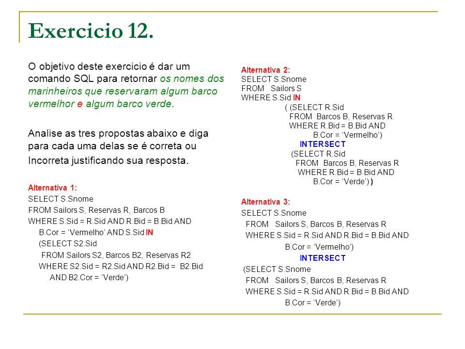 Exercicio 12.