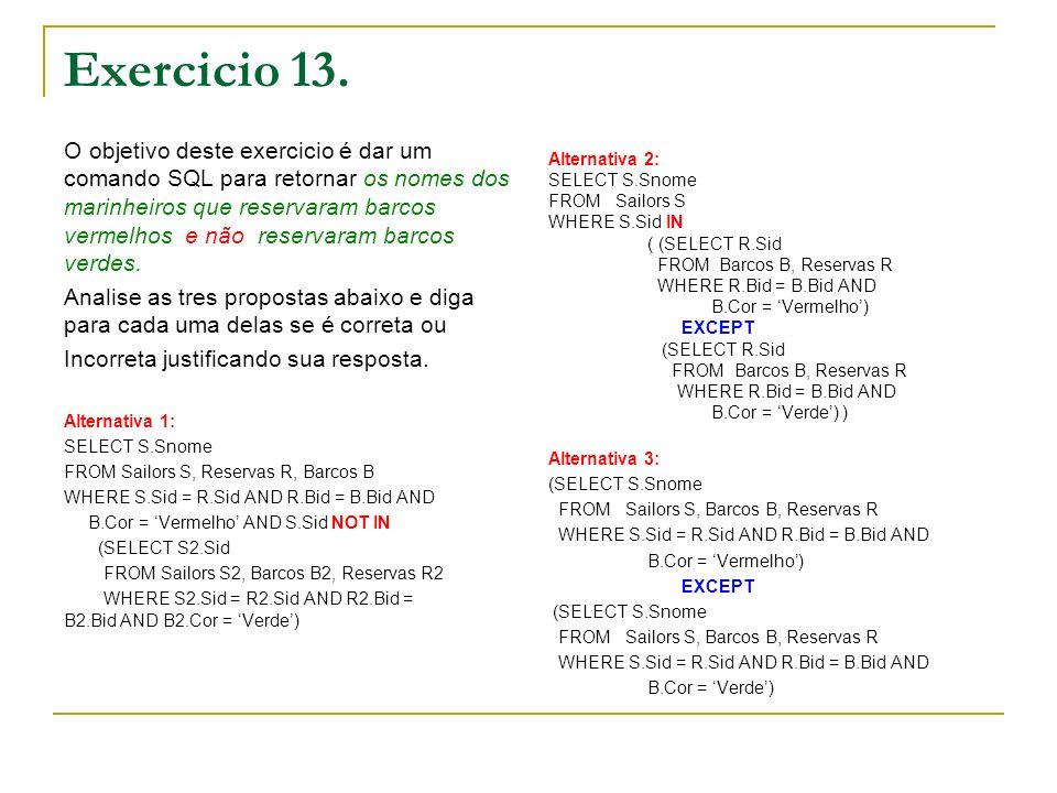 Exercicio 13.