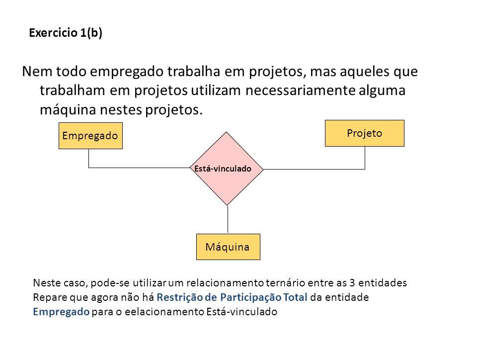Exercicio 1(b)