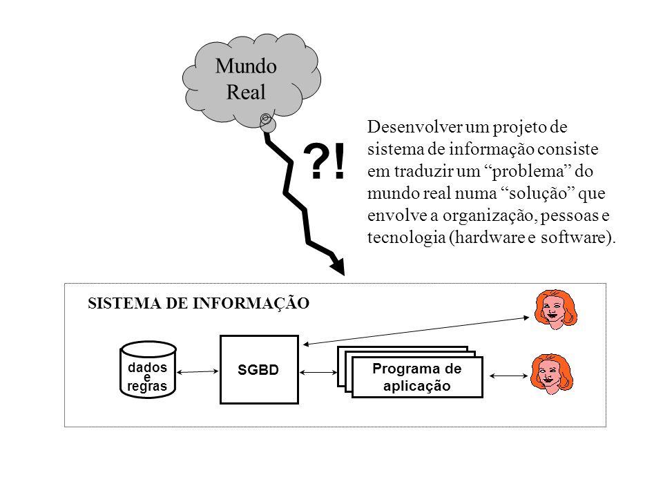 MundoReal.