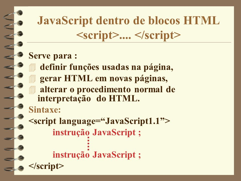 how to write mouseover function in javascript