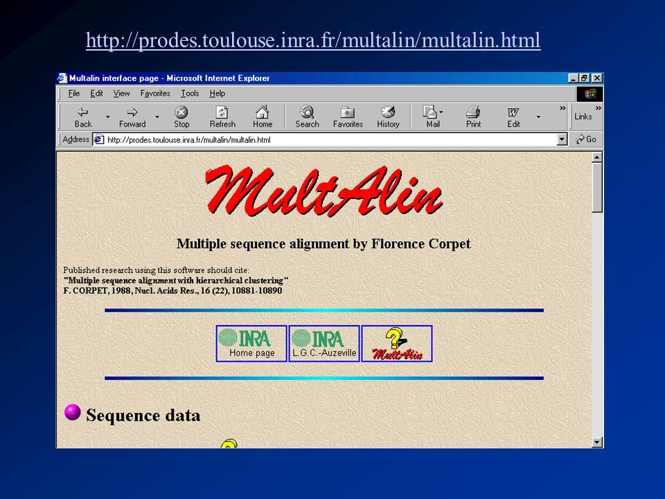 http://prodes.toulouse.inra.fr/multalin/multalin.html