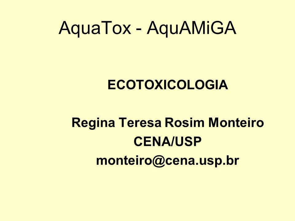 Regina Teresa Rosim Monteiro