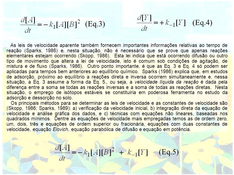 (Eq.4) (Eq.3)