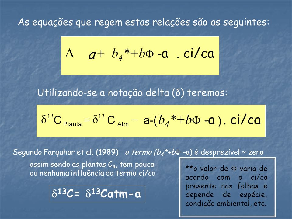 b4*+b -a . ci/ca a + D = ( ) b4*+b -a . ci/ca ( a- C - d = )