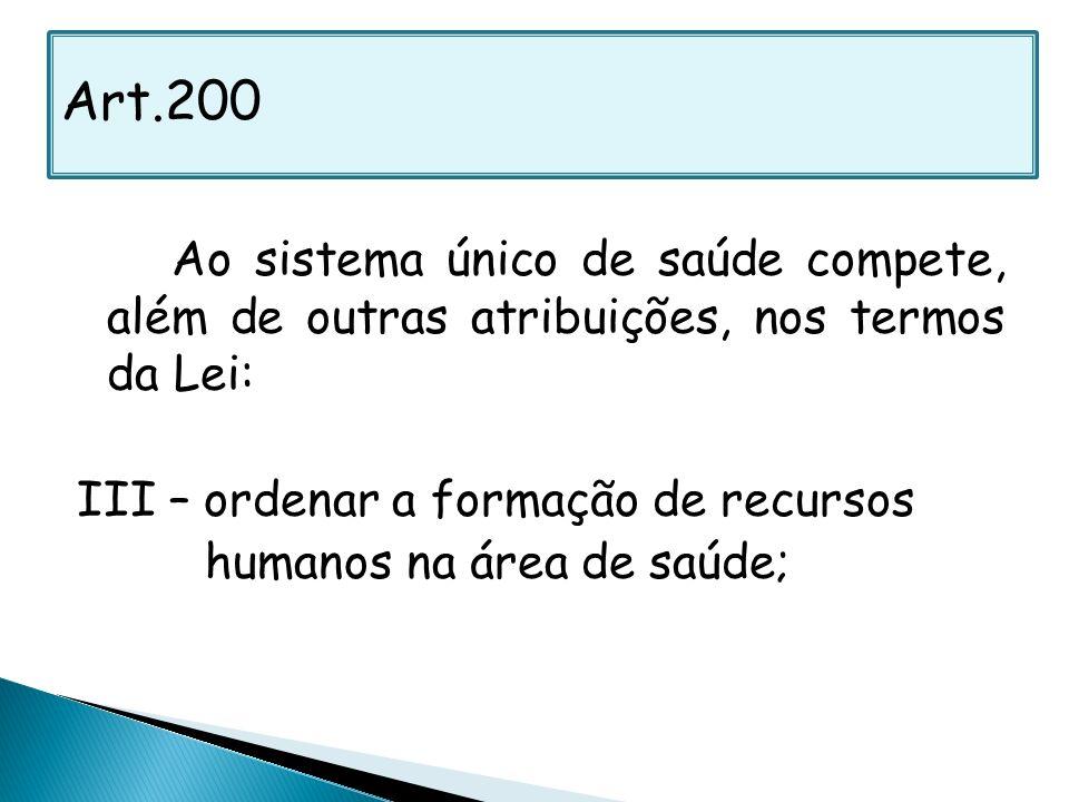 Art.200