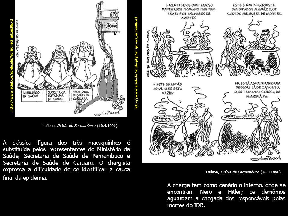 http://www.scielo.br/scielo.php script=sci_arttext&pid http://www.scielo.br/scielo.php script=sci_arttext&pid.