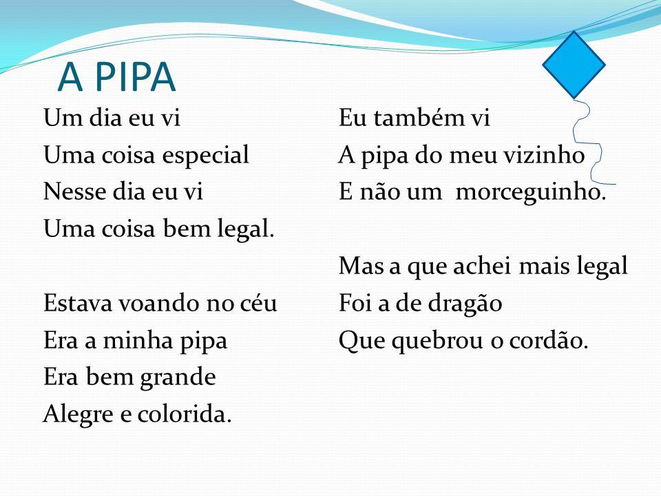 A PIPA