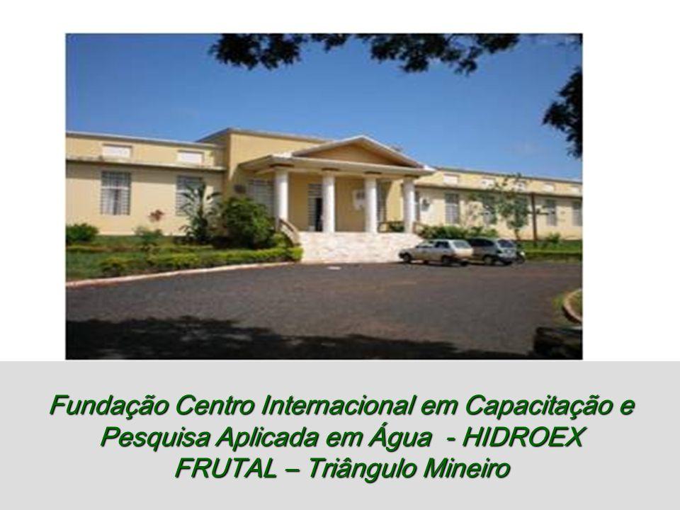 FRUTAL – Triângulo Mineiro