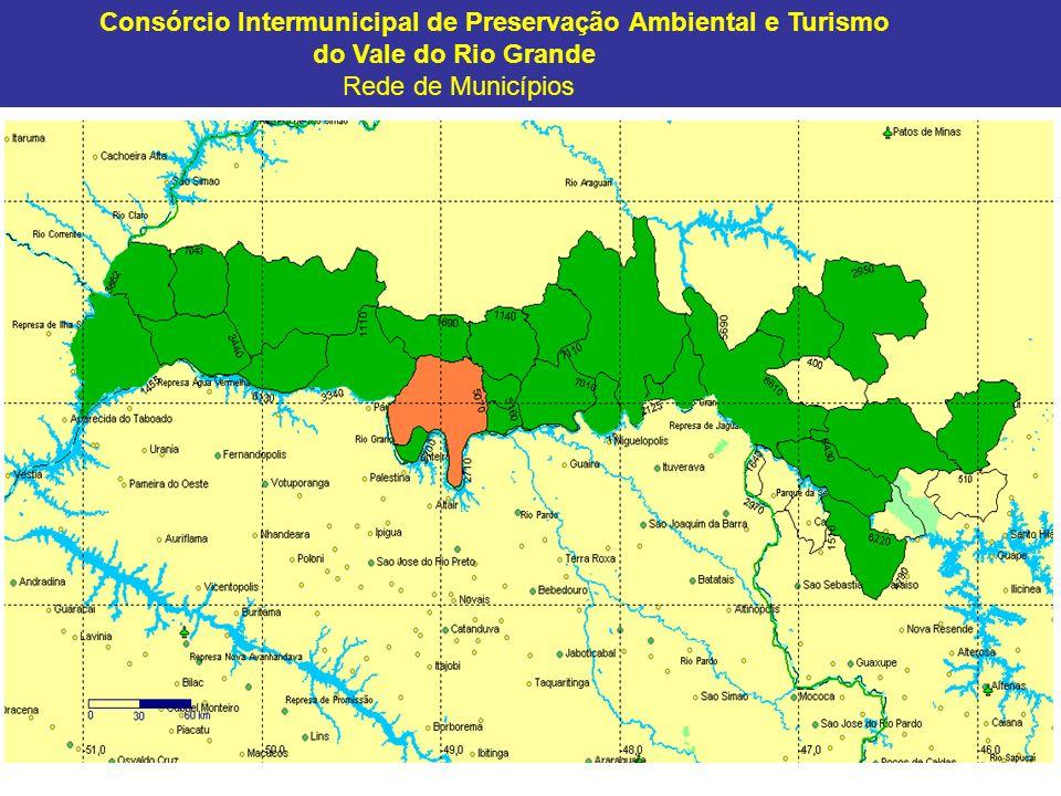 Consórcio Intermunicipal de Preservação Ambiental e Turismo