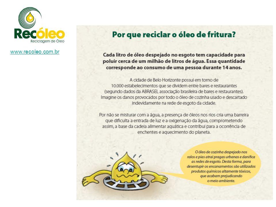 www.recoleo.com.br