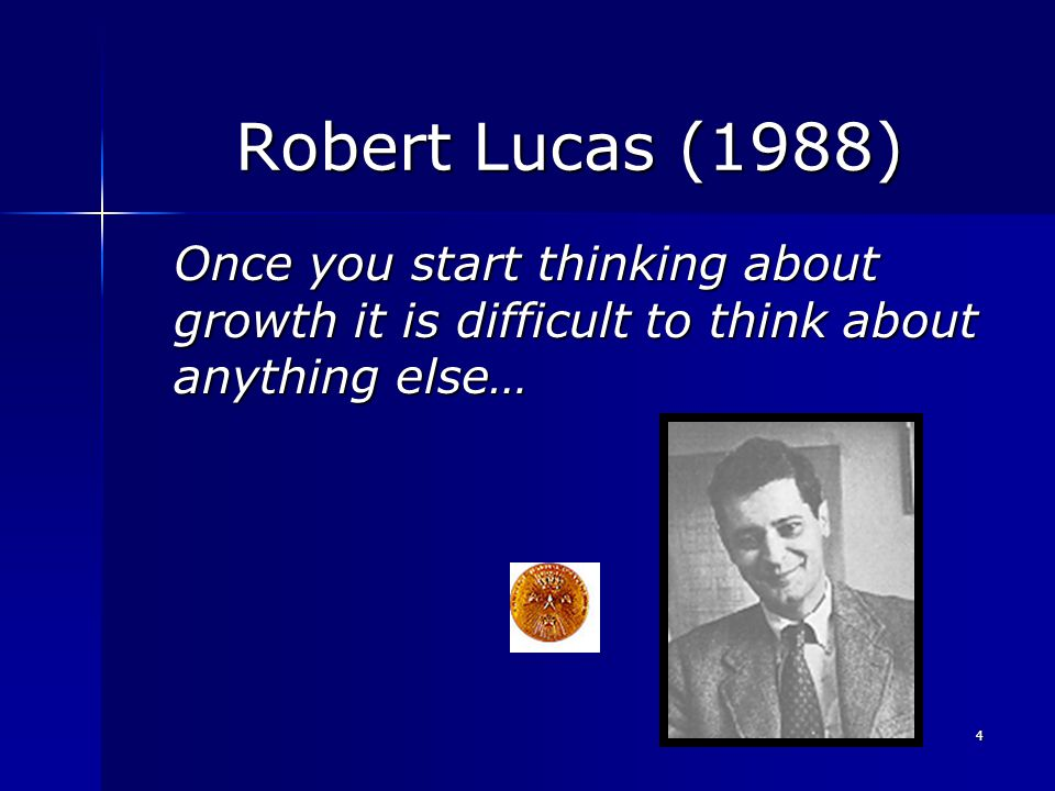 """what economist do robert lucas Home issues  economist, interrupted economist, interrupted january 25,  he turned to robert lucas and denounced lucas's """"mathiness"""" in the matter."""