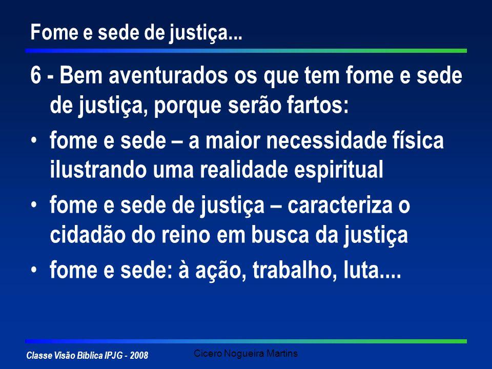 Cicero Nogueira Martins