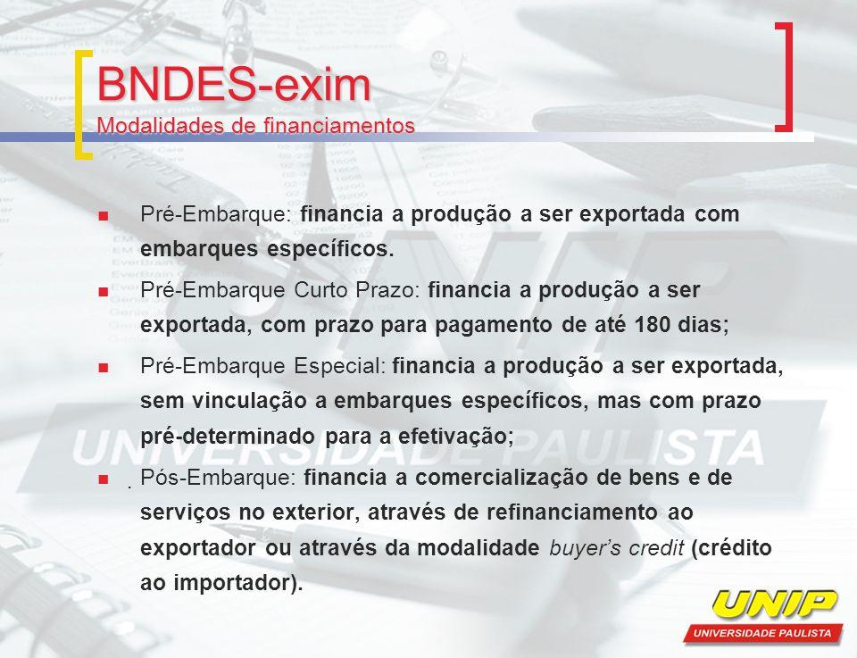 Sistem Tica De Importa O E Exporta O Ppt Carregar