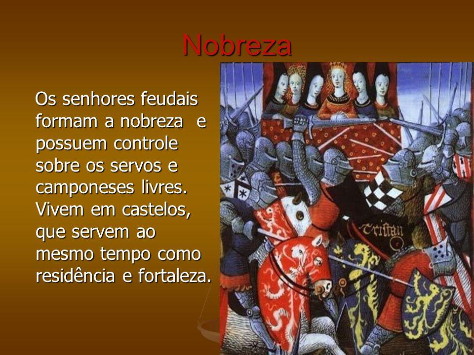 Nobreza