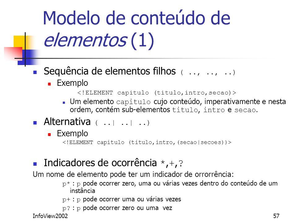 Modelo de conteúdo de elementos (1)
