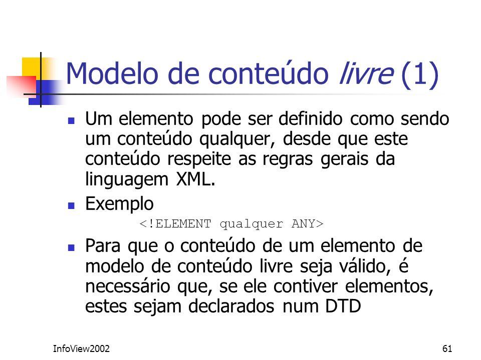 Modelo de conteúdo livre (1)