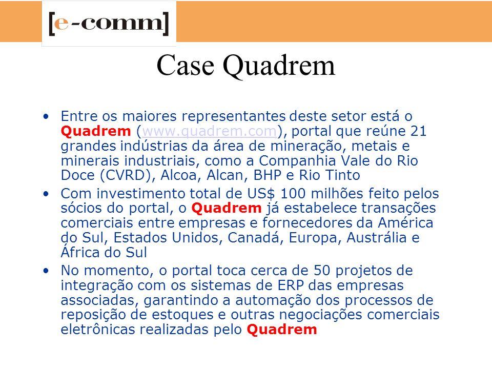 Case Quadrem