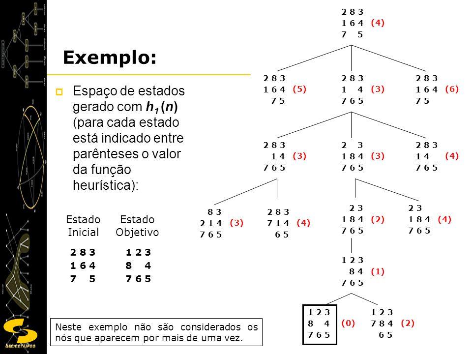 2 8 31 6 4. 7 5. (4) 7 5. (6) 1 4. 7 6 5. (3) (5) 1 4. 2 3. 1 8 4. 7 1 4. 6 5. 8 3. 2 1 4.