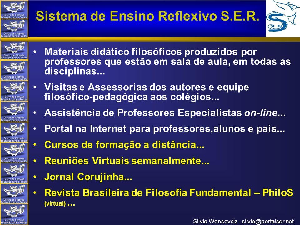 Assistência de Professores Especialistas on-line...