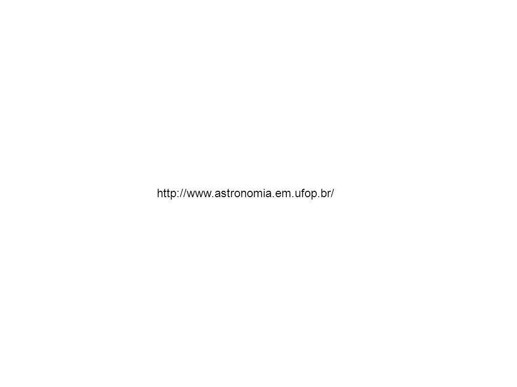 http://www.astronomia.em.ufop.br/