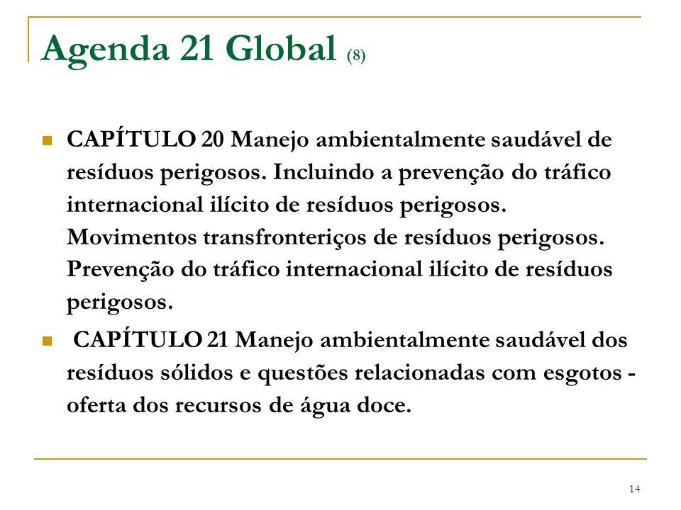 Agenda 21 Global (8)