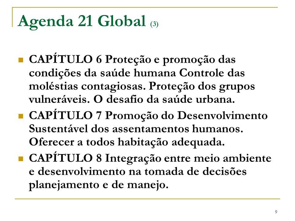 Agenda 21 Global (3)