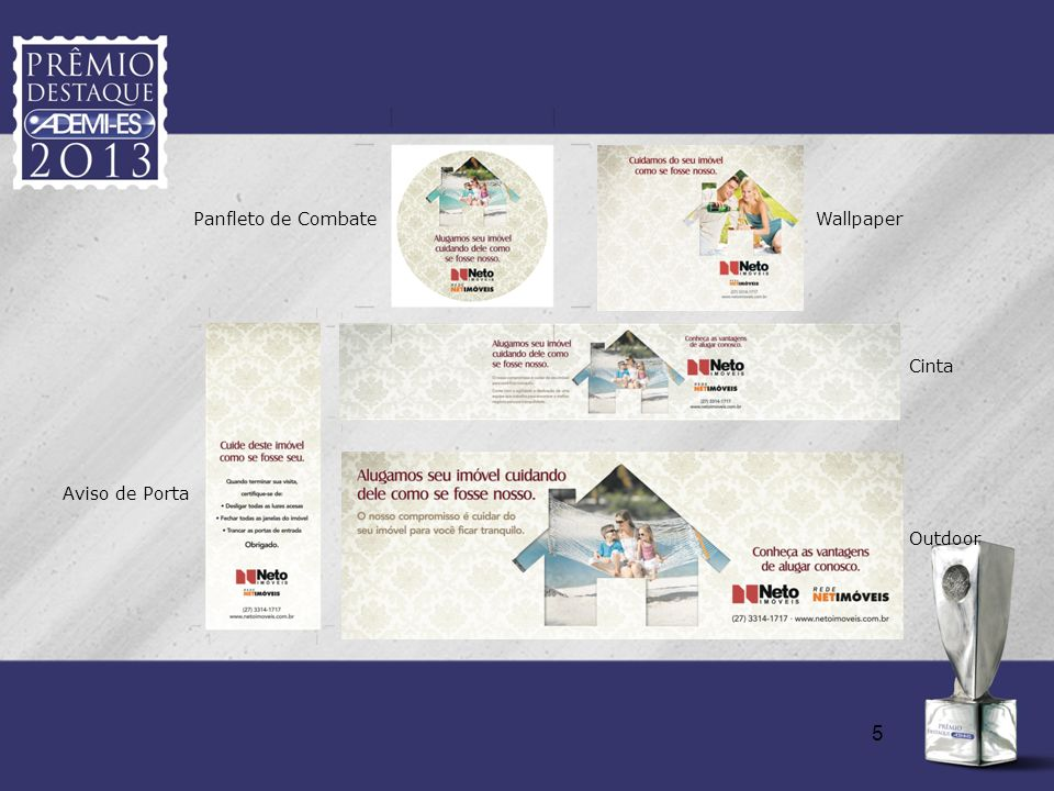 Panfleto de Combate Wallpaper Cinta Aviso de Porta Outdoor Outdoor 5 5