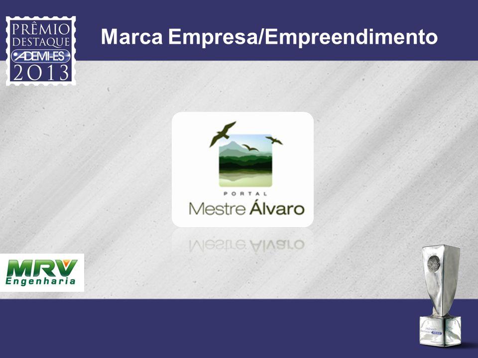 Marca Empresa/Empreendimento