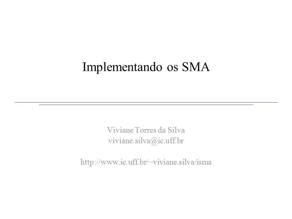 Viviane Torres da Silva