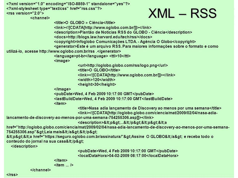< xml version= 1.0 encoding= ISO-8859-1 standalone= yes >