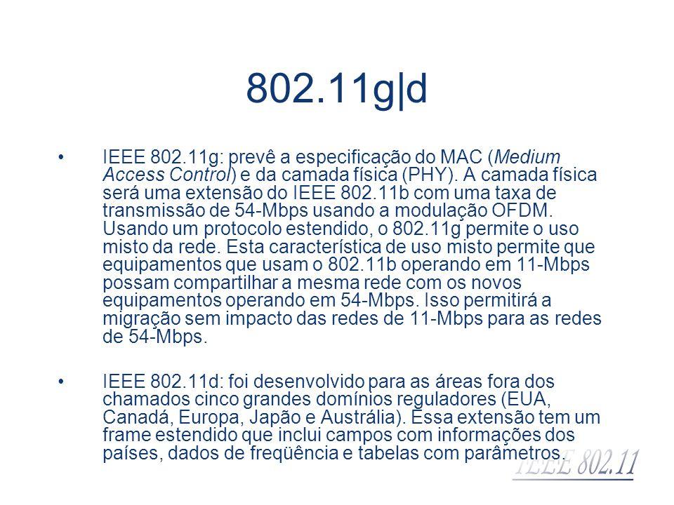 802.11g|d