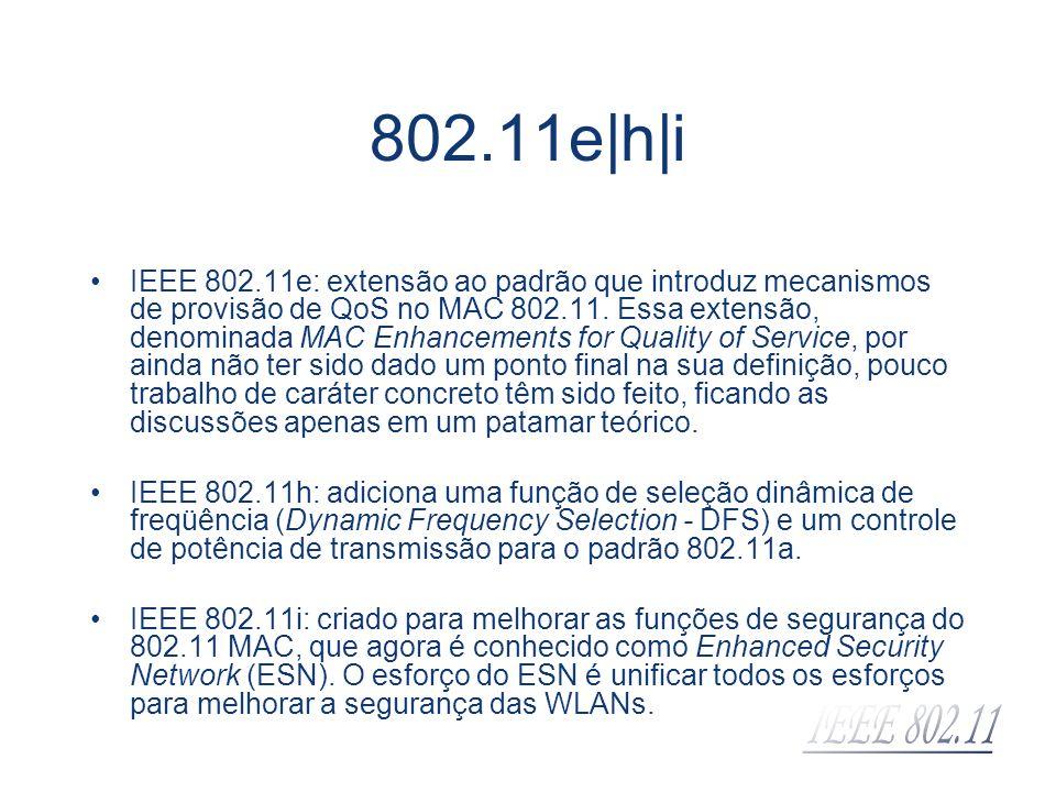 802.11e|h|i