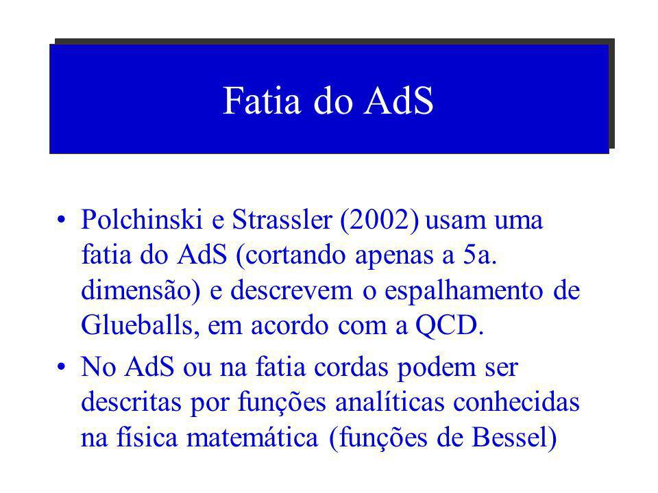 Fatia do AdS