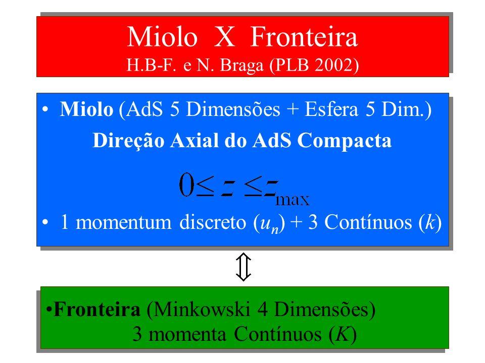 Miolo X Fronteira H.B-F. e N. Braga (PLB 2002)