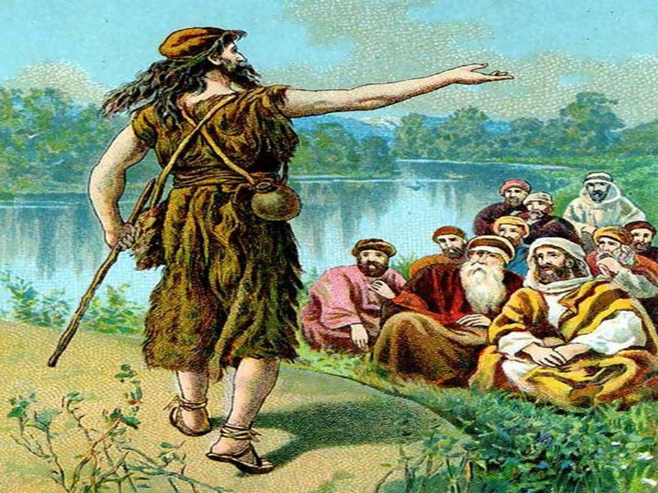 Ele começa dizendo por duas vezes que. não conhecia Jesus . - Este é o ponto. de partida do caminho espiritual de todos nós: