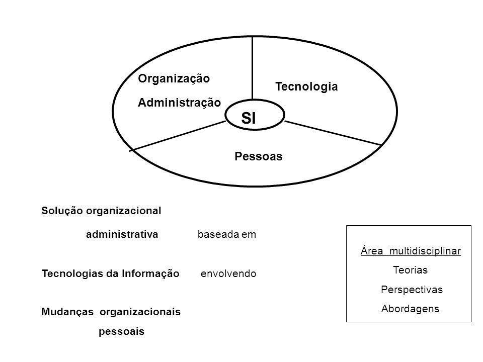 Área multidisciplinar