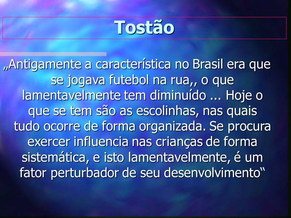 Tostão
