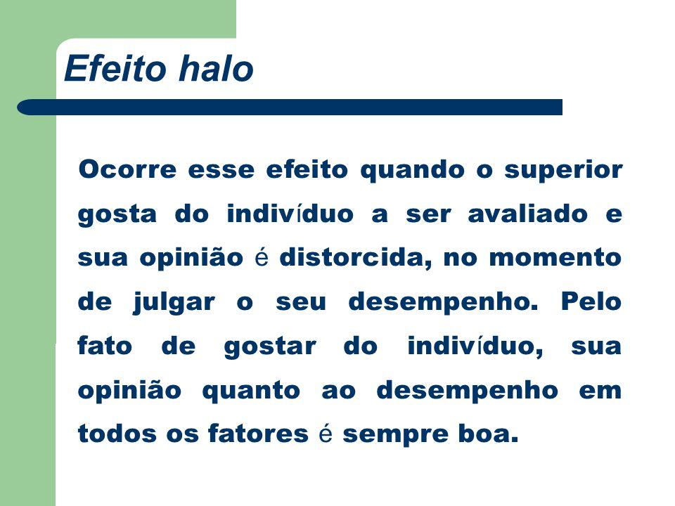 Resultado de imagem para Efeito de Halo
