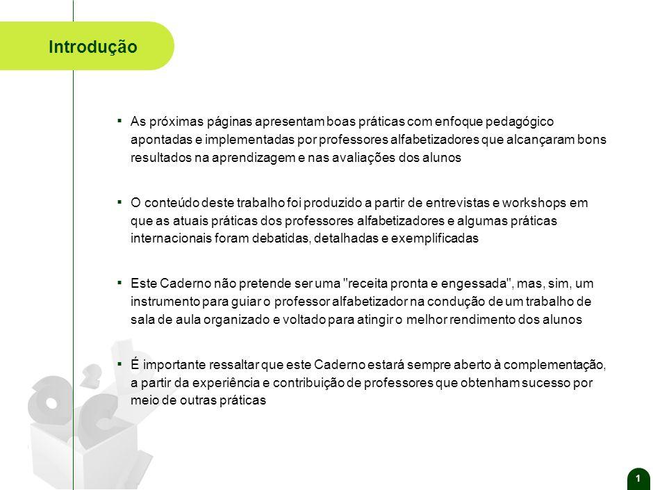 SPO-FBB002-20090325 Introdução.