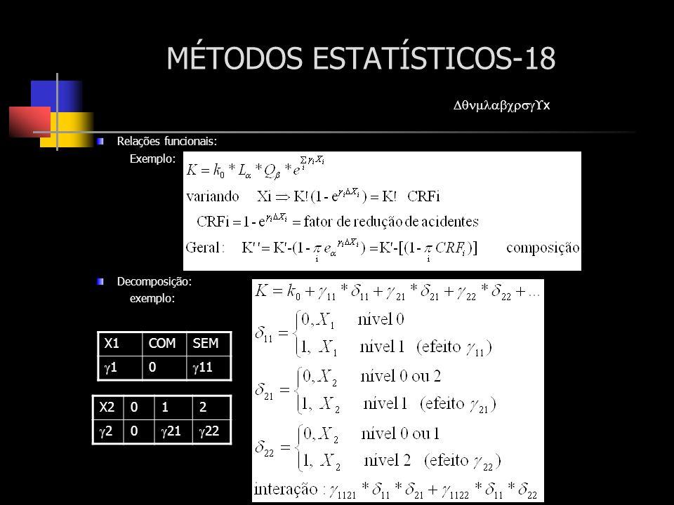 MÉTODOS ESTATÍSTICOS-18