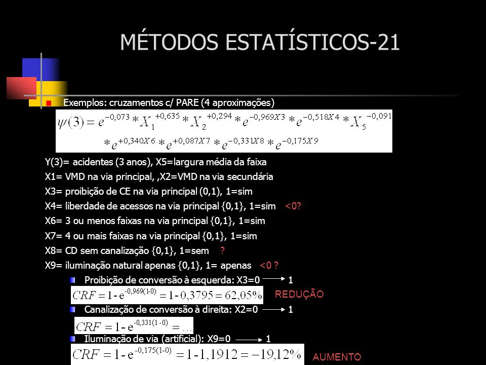 MÉTODOS ESTATÍSTICOS-21