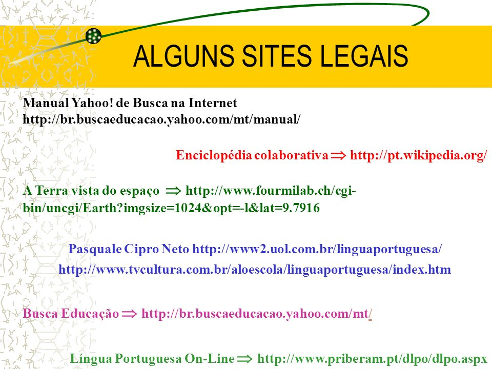 Pasquale Cipro Neto http://www2.uol.com.br/linguaportuguesa/