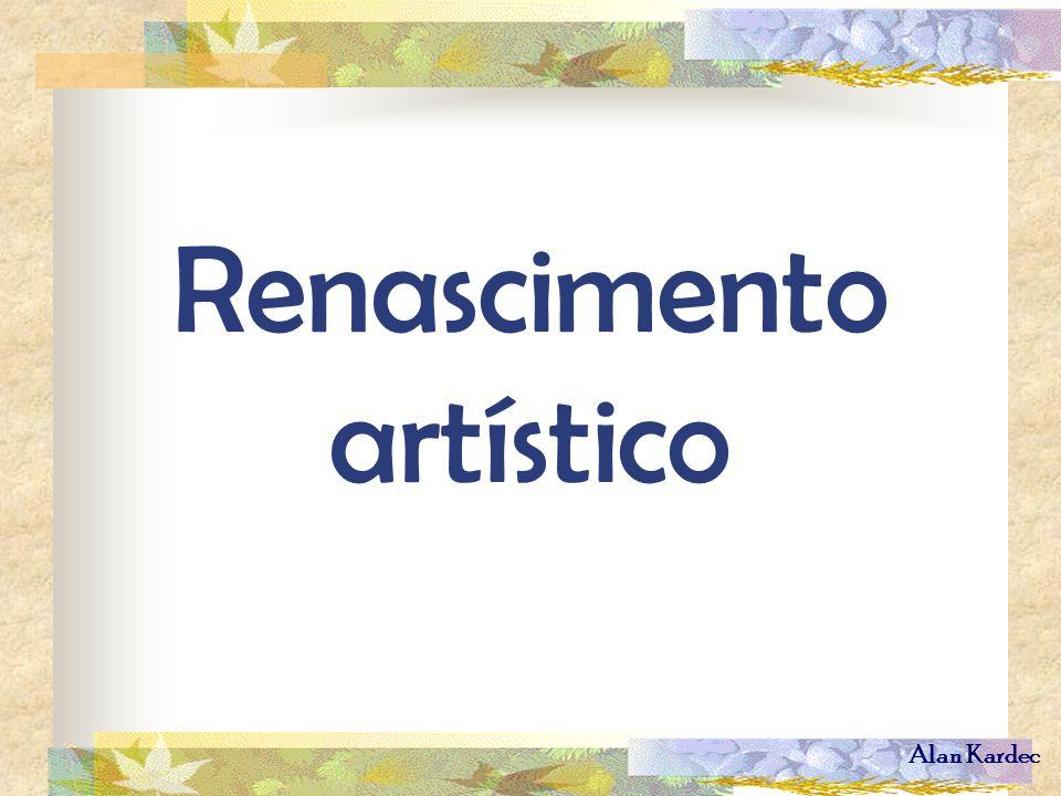 Renascimento artístico