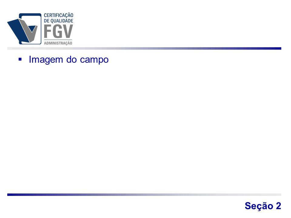 Imagem do campo Imagem para que os alunos observem e relatem em uma palavra o que sentem ao vê-la.