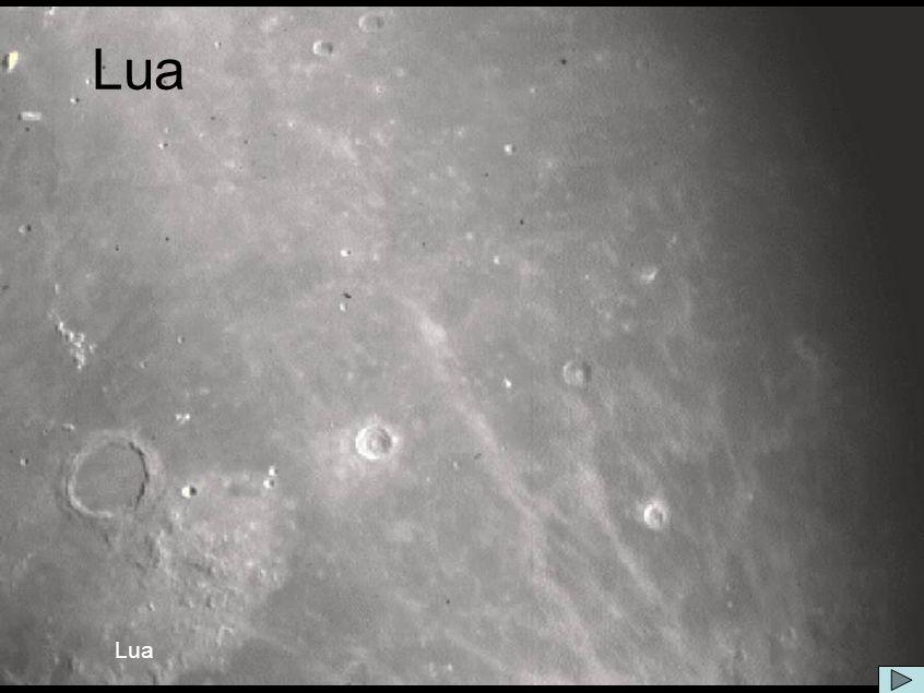 Lua Lua