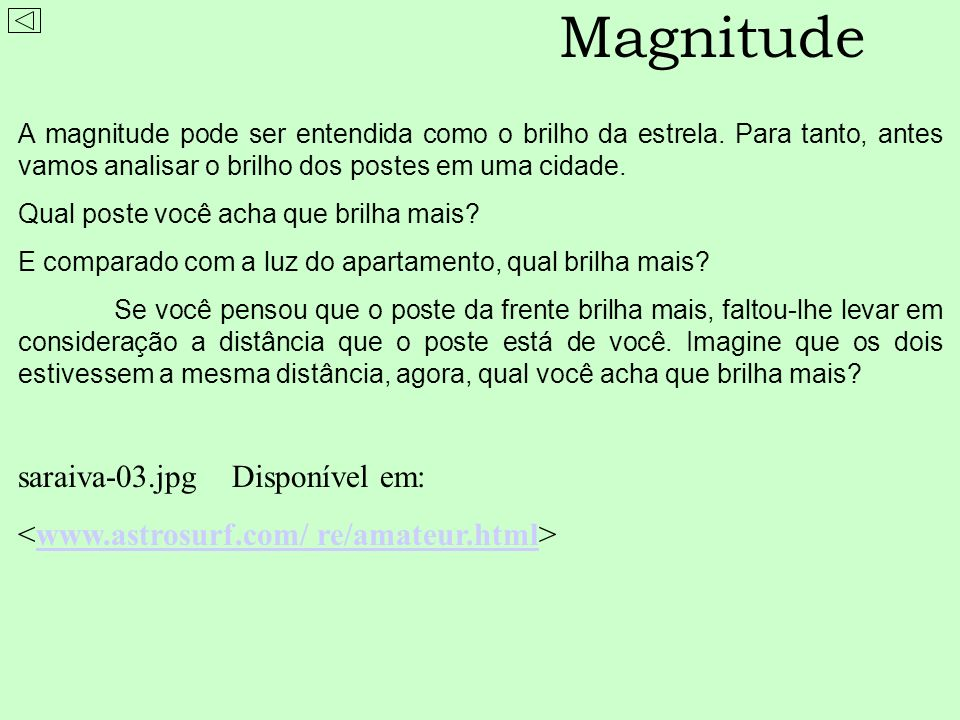 Magnitude saraiva-03.jpg Disponível em: