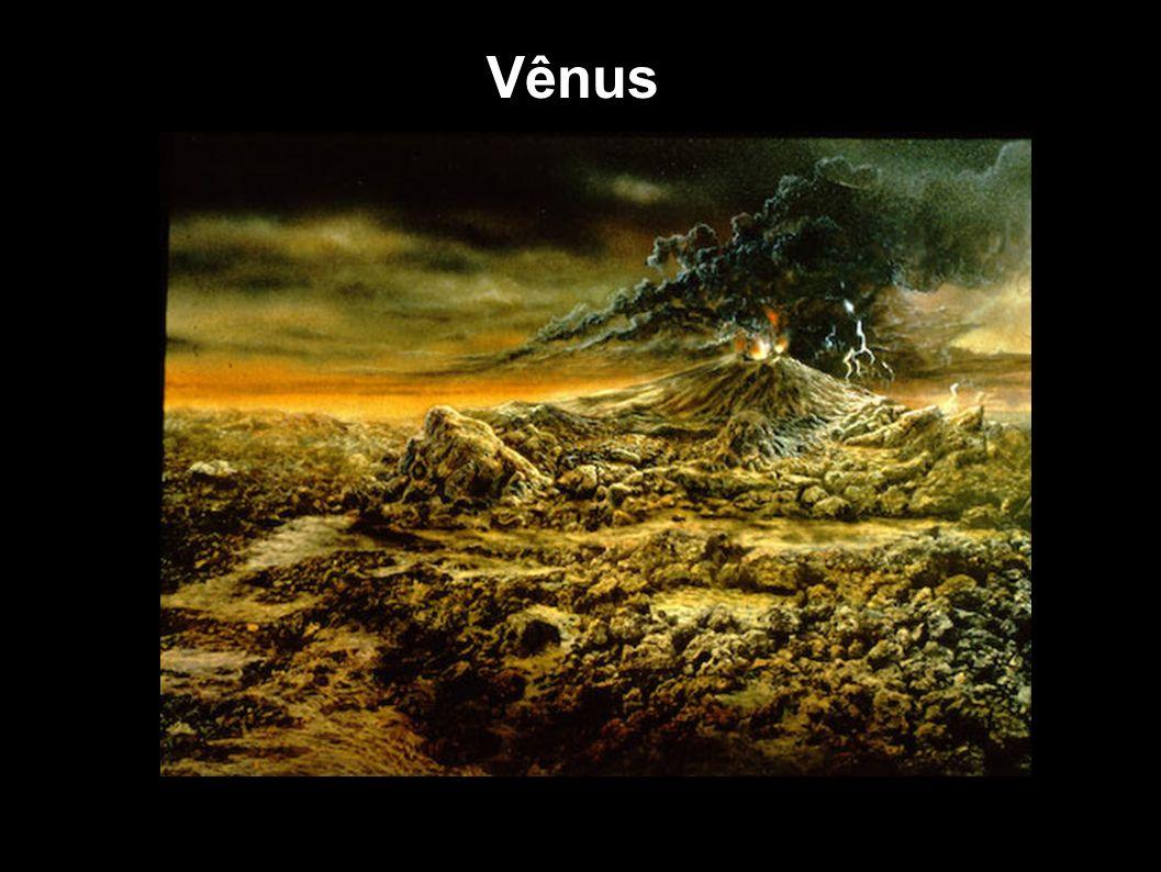 Vênus 11